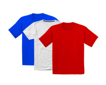 Custom Made In USA T-Shirts